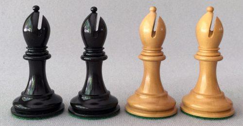 Jaques Hartston Chessmen
