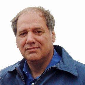 Frank Camaratta