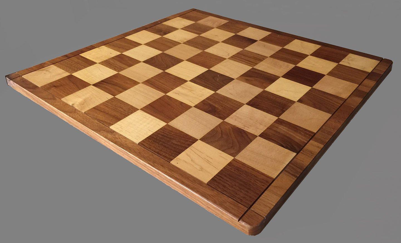 Large Drueke Chessboard
