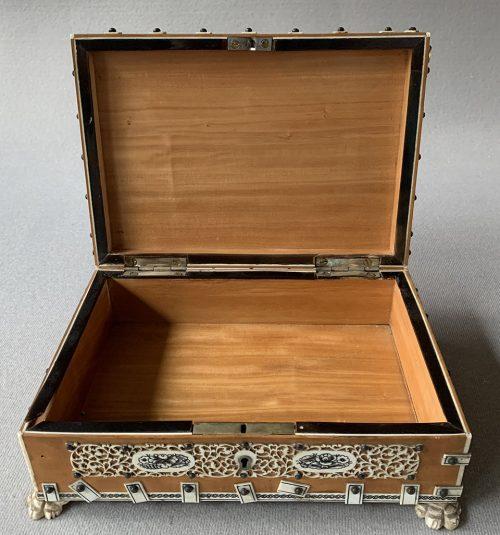 Vizagamatam Box