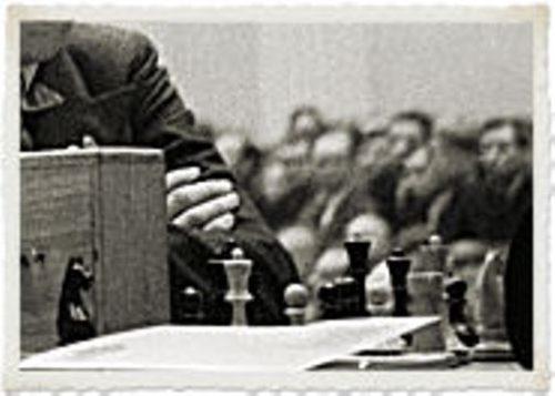 Moscow_1935_Chessmen