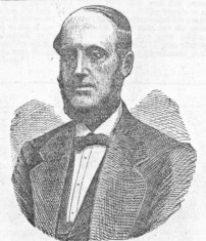 https://upload.wikimedia.org/wikipedia/commons/d/db/Henry_Edward_Bird_%281877_drawing_by_Sam_Loyd%29.jpg