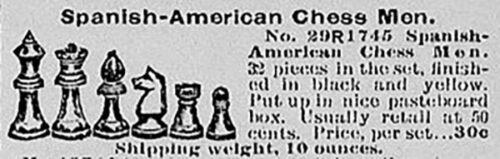 Sears Roebuck Ad 1902